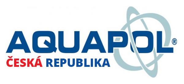 aquapol.cz